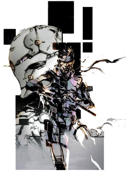metal-gear-solid-artwork