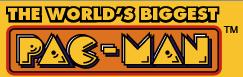 worl-biggest-pacman