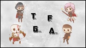 logo-tfga