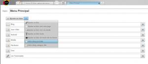 application-menu (1)