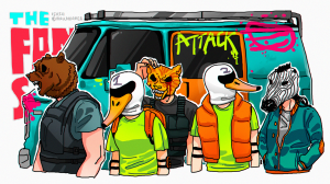 hotline-miami-2-the-fans
