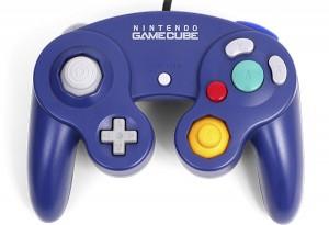 manette-pad-gamecube