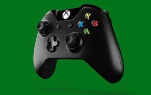 manette-xbox-one-pc
