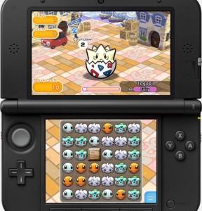 pokemon-shuffle-3ds-eshop