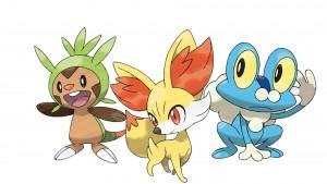 pokemon-starter-6g