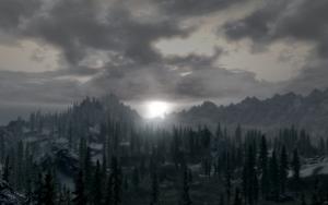 skyrim-landscape