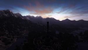 tamriel-dawn