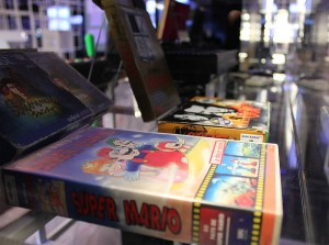 vieux-jeux-jeu-video-lexpo