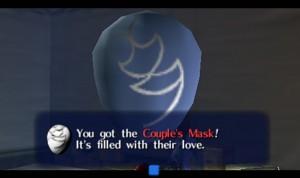 zelda-majora-s-mask-masque-amoureux