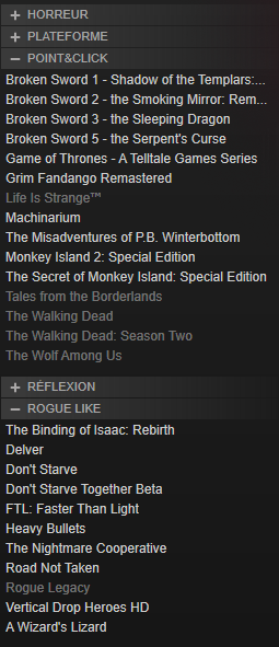 liste-steam